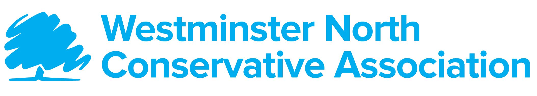 Westminster North Conservatives